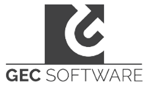 GEC Software