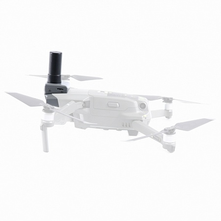 TOPODRONE DJI Mavic 2 Pro PPK Upgrade Kit